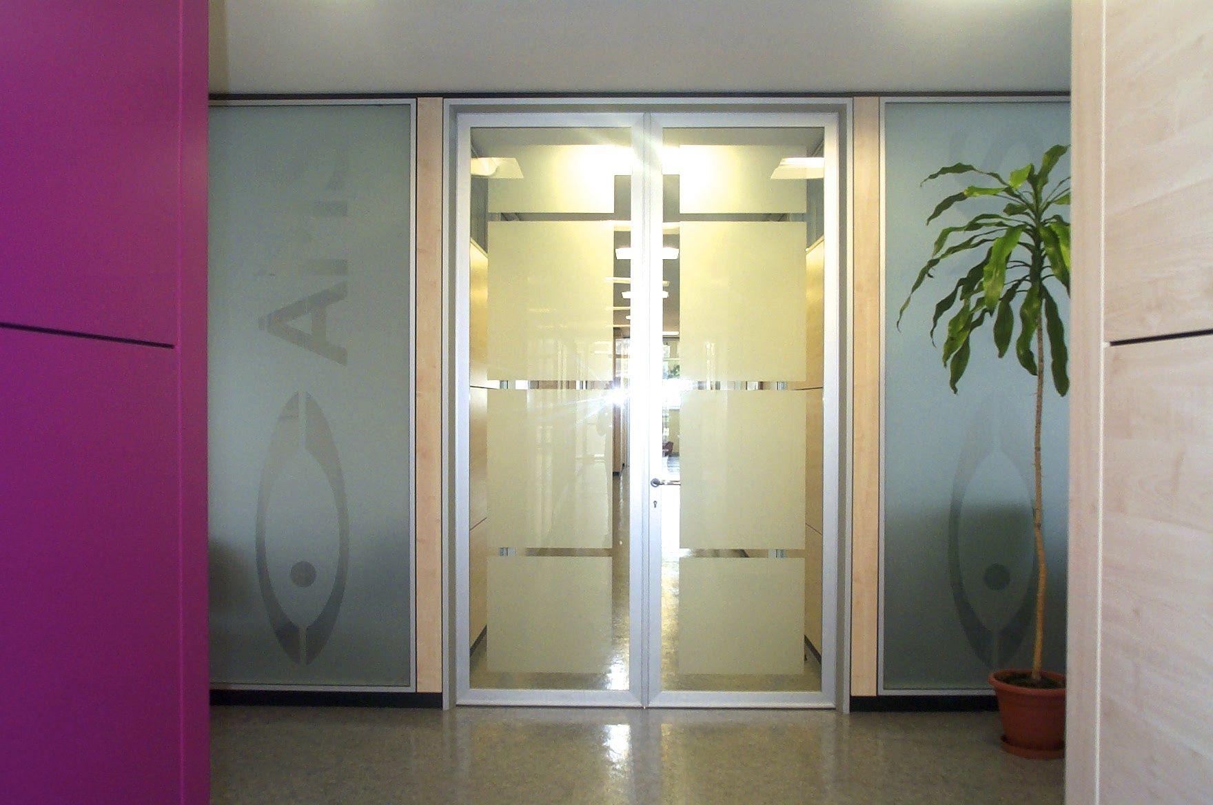 Uffici direzionali _ Napoli