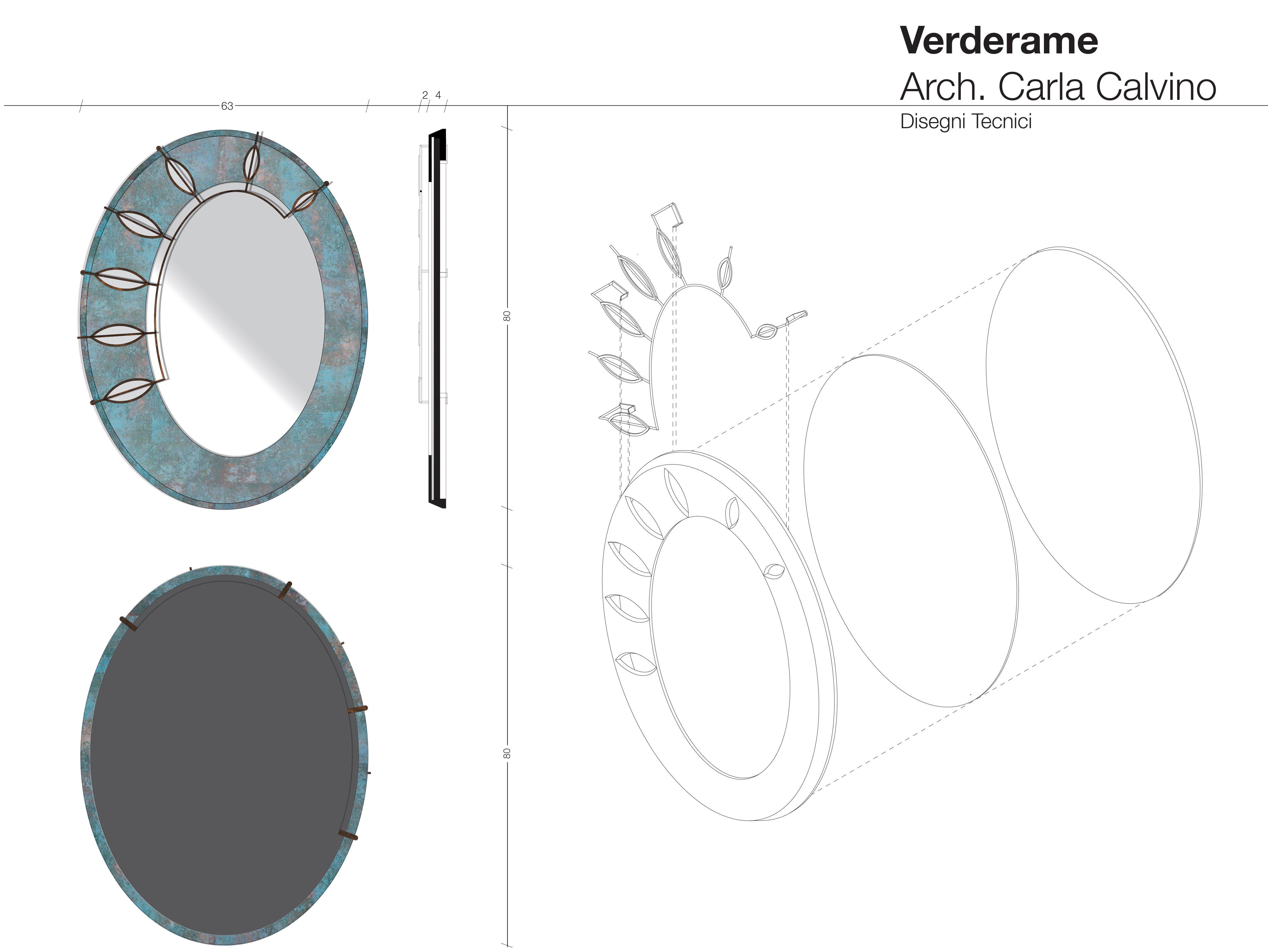 """Design contest """"Settimana del design campano 2017″_ Meka Arredamenti"""